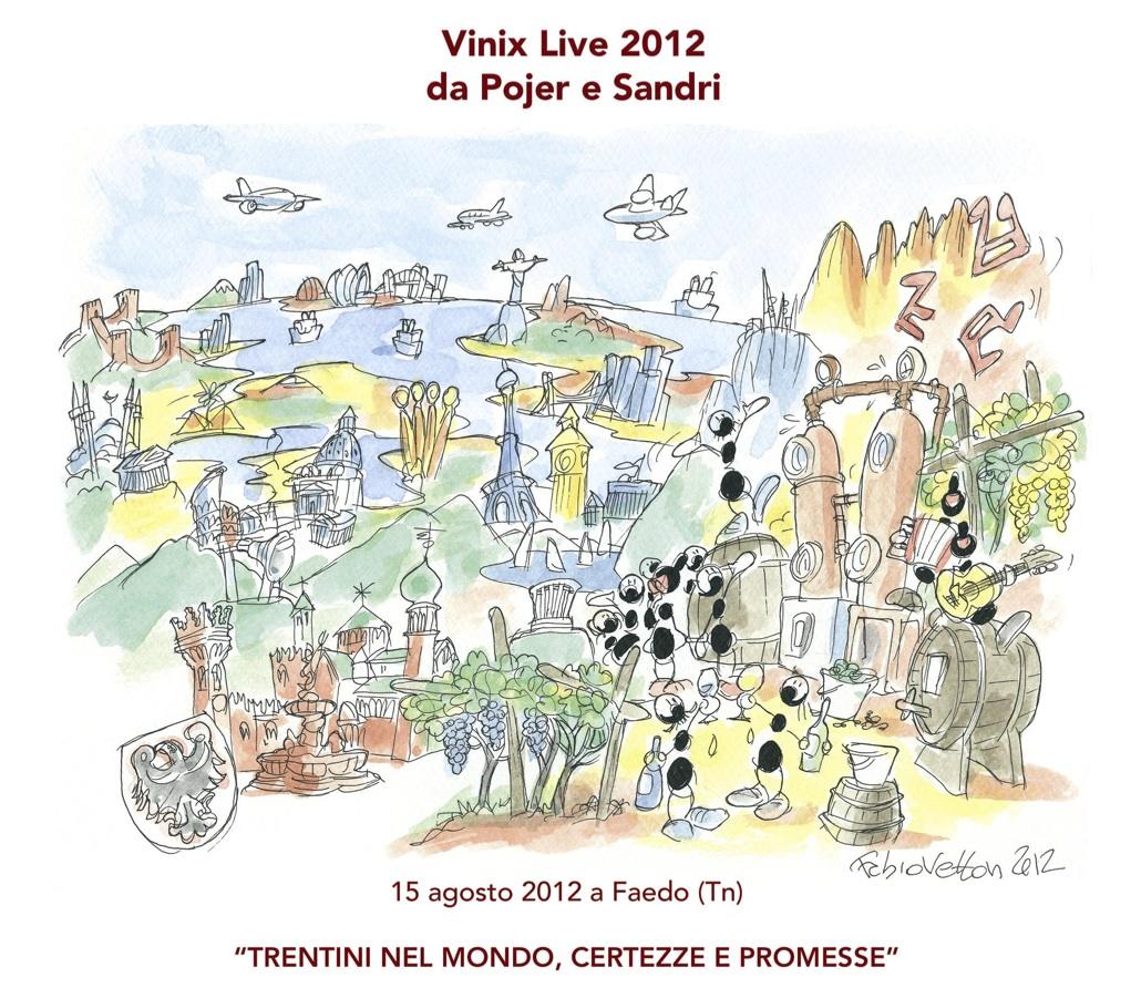 Vinix-Live-Pojer-e-Sandri-2012.jpg