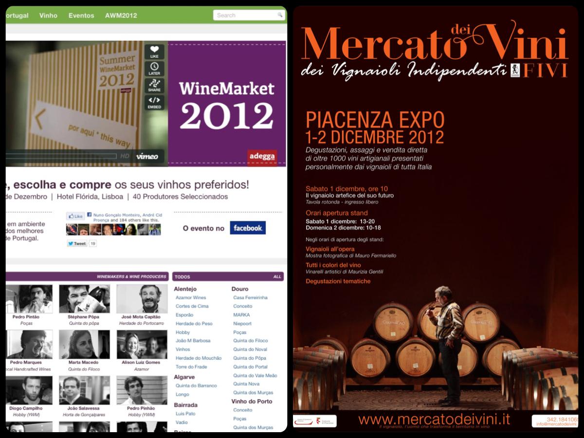 Wine-Markets-2012-dic.jpg