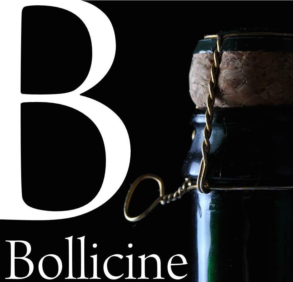 Bollicine-2013.jpg
