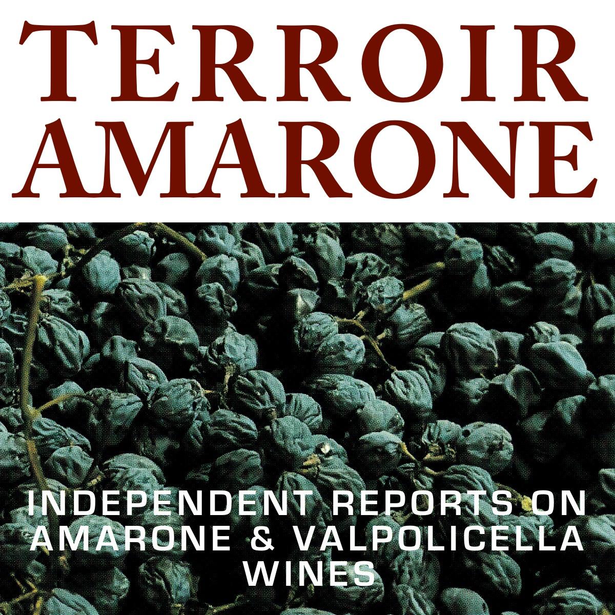 Terroir-Amarone-Logo-Manifesto-NEW-2014-6.jpg