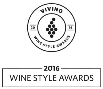 Vivino's 2016 Wine Style Awards