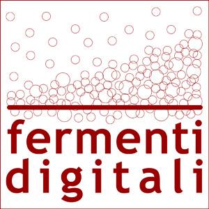 Fermenti Digitali