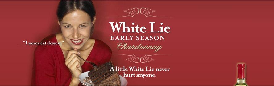 White_lie_banner2_1