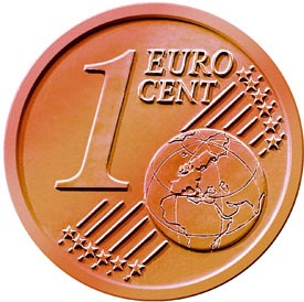 1_euro_cent_1