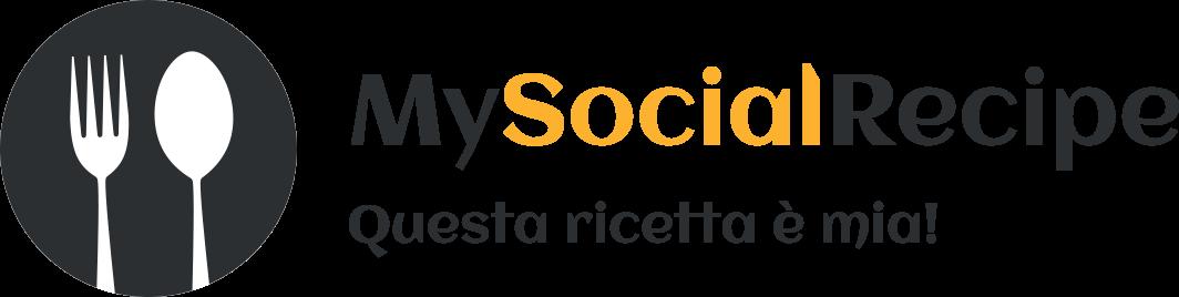 MySocialRecipe logo.png