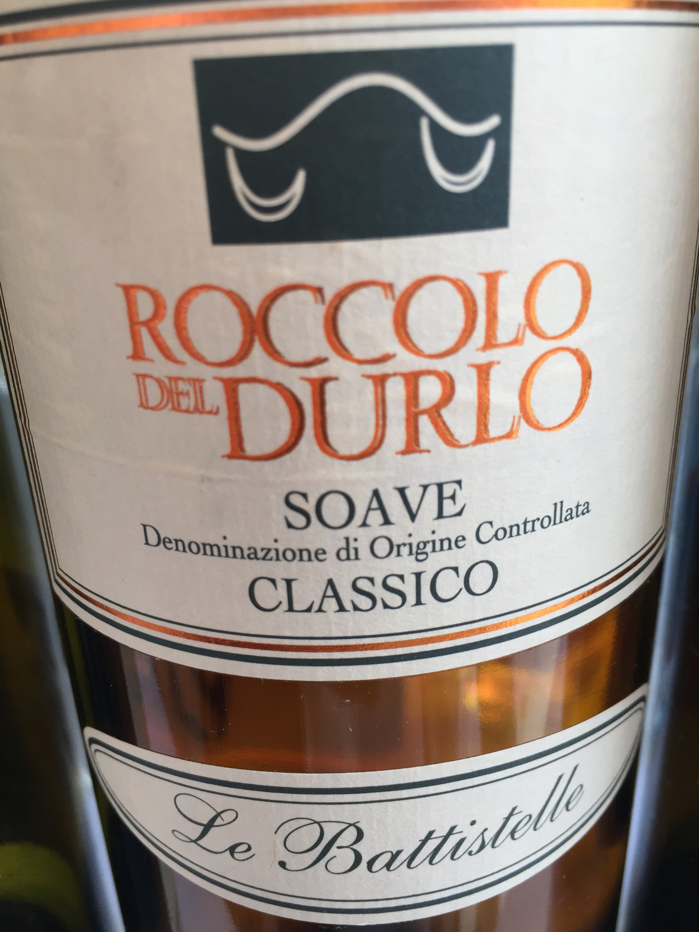 Soave Preview 2017 (3).jpg