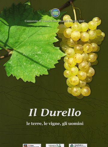 Durello_libro_2007_2