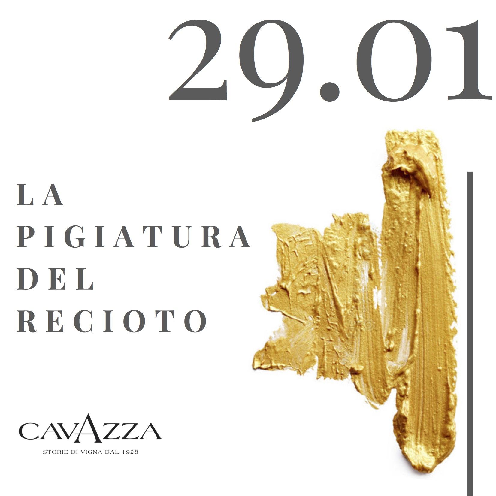 Cavazza - Invito Pigiatura.jpg