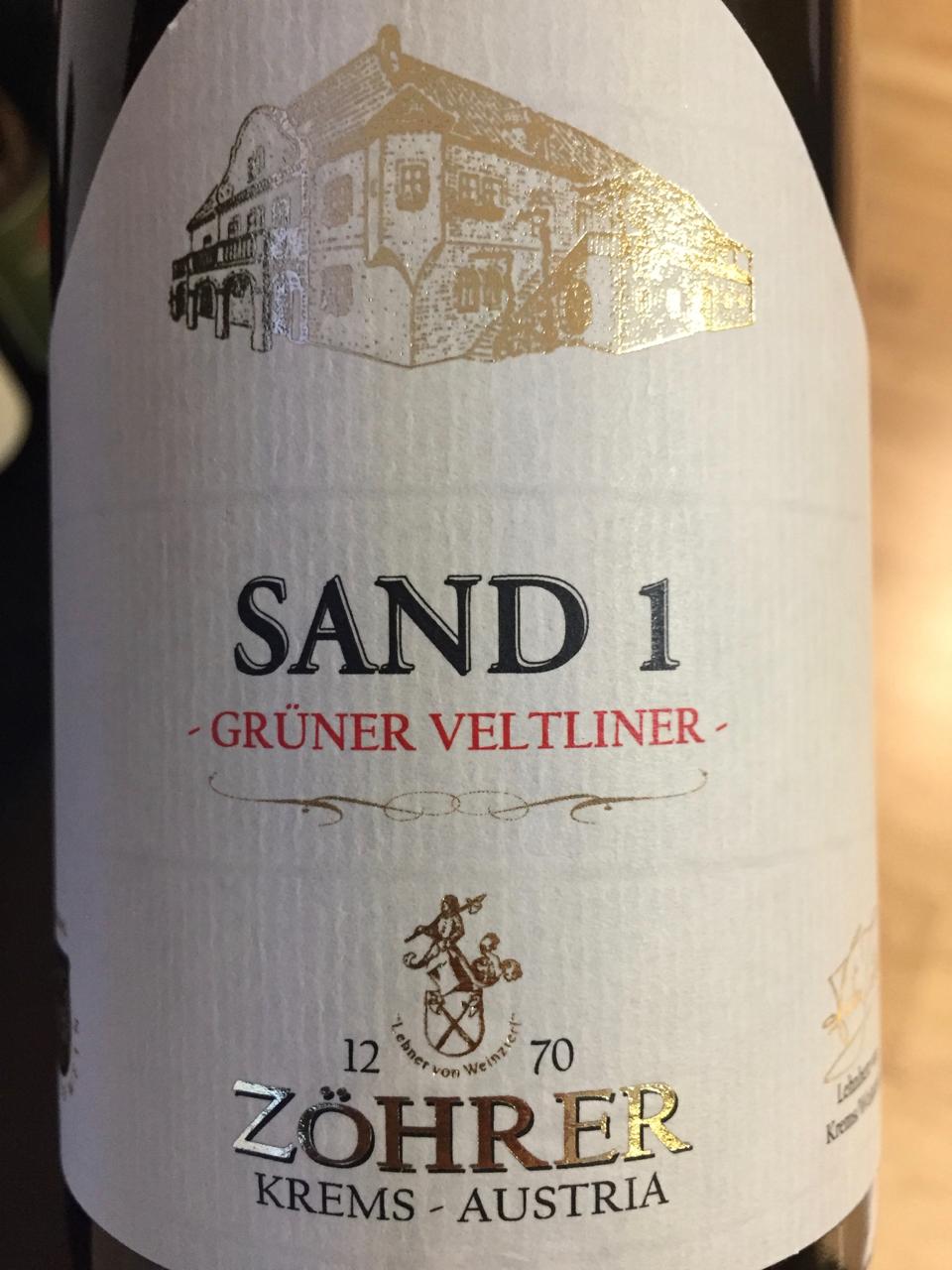 Grüner Veltliner (1).jpg