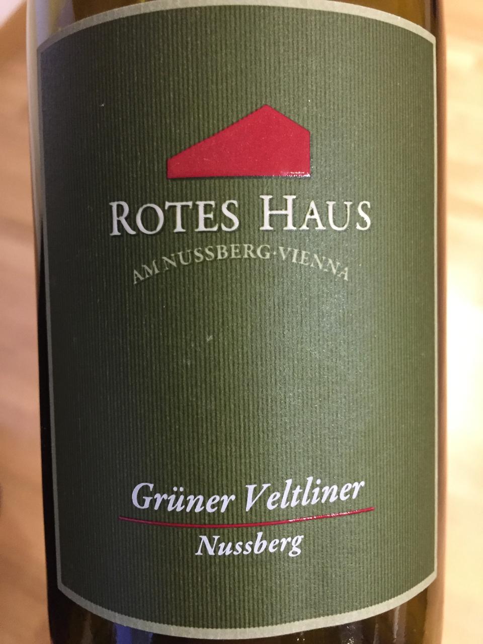 Grüner Veltliner (3).jpg