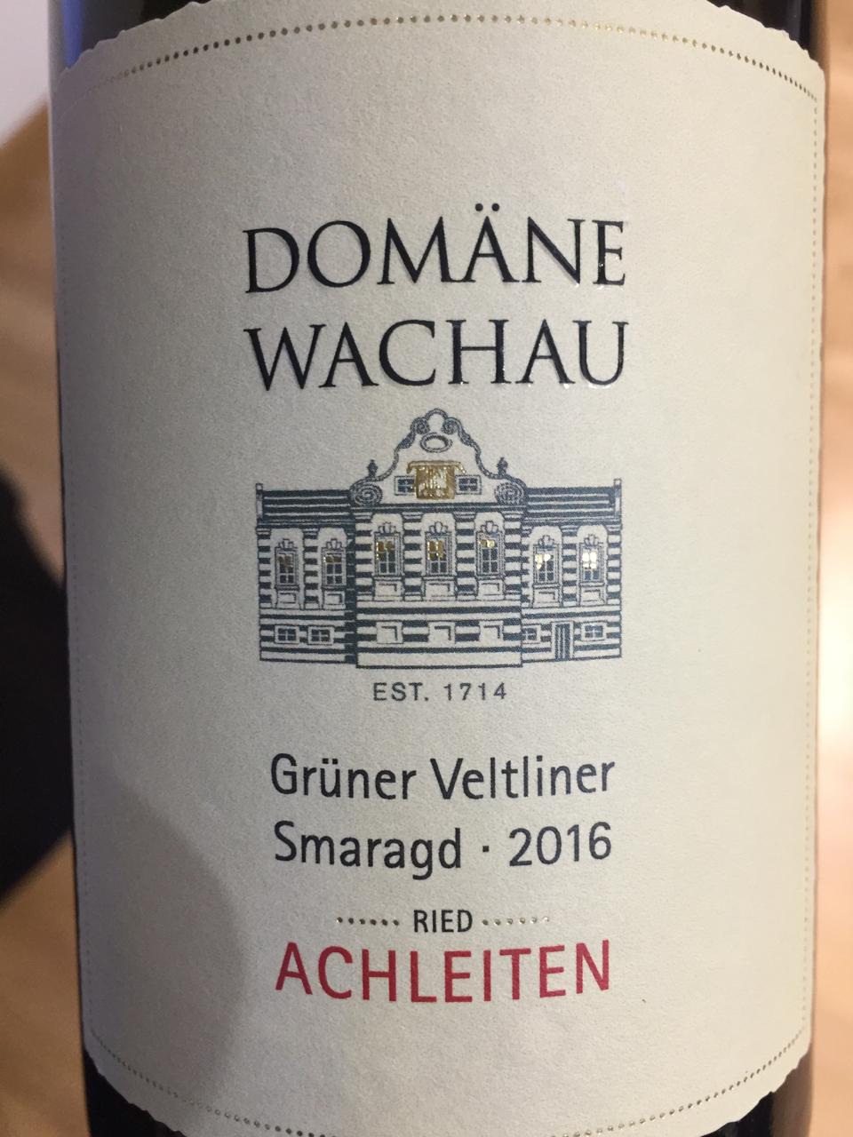Grüner Veltliner (11).jpg