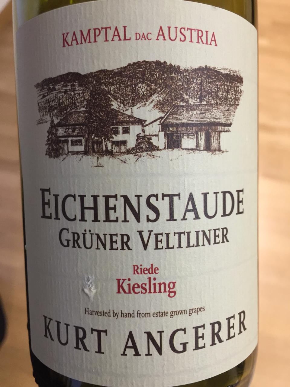 Grüner Veltliner (12).jpg