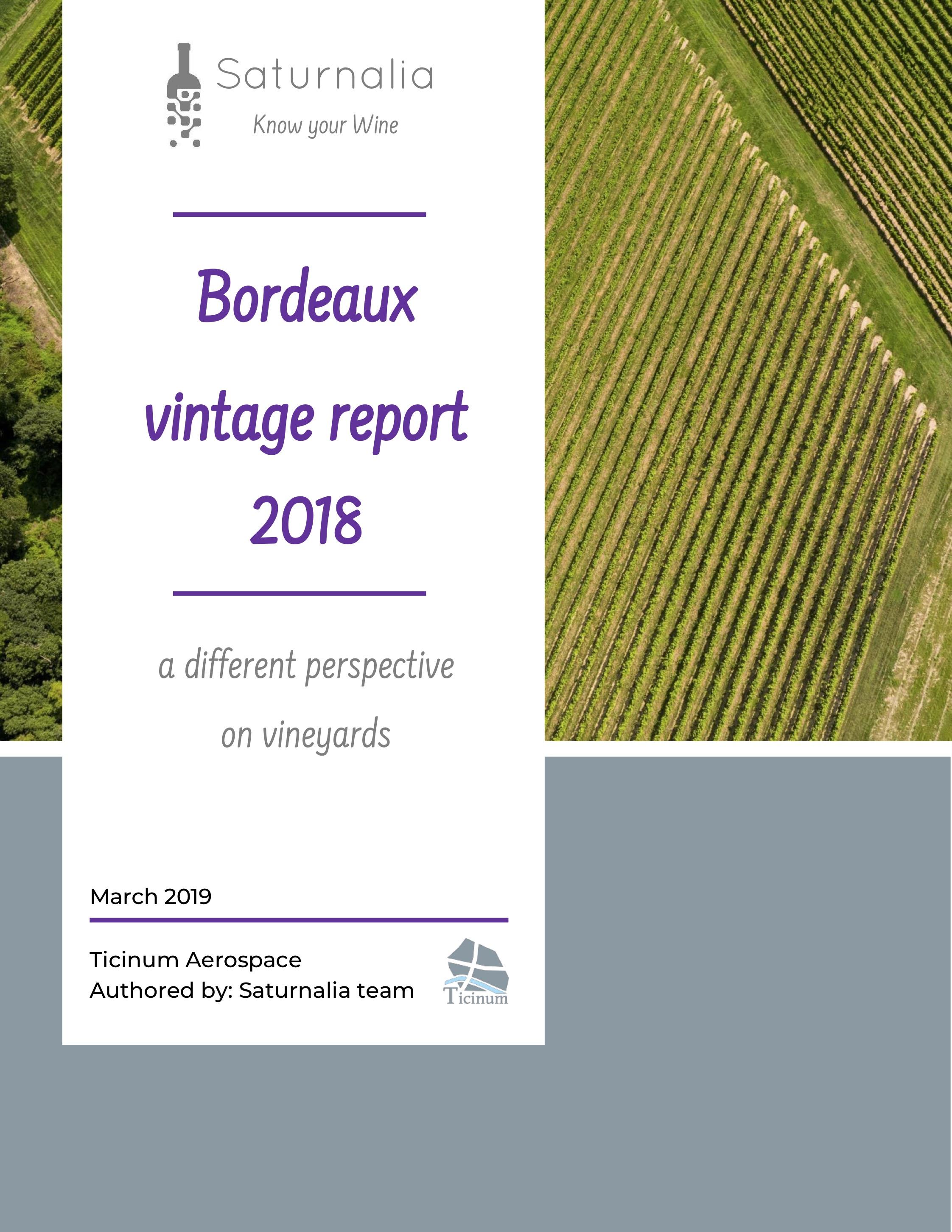 Bordeaux-2018-vintage-report-saturnalia.jpg