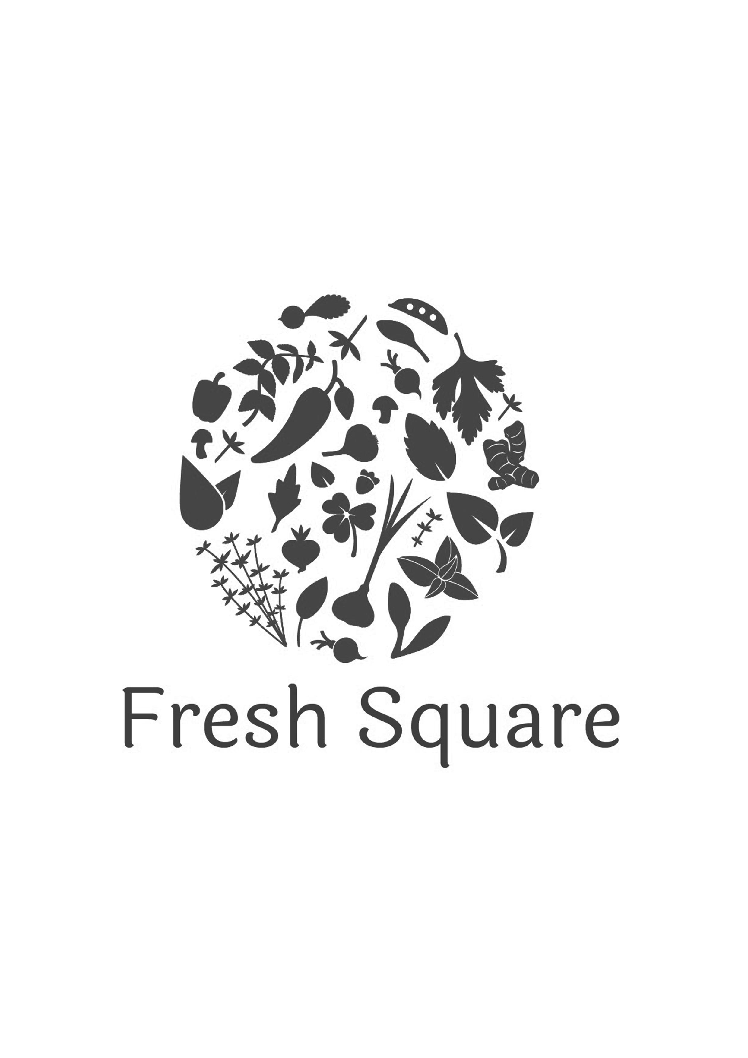 FreshSquare.jpg