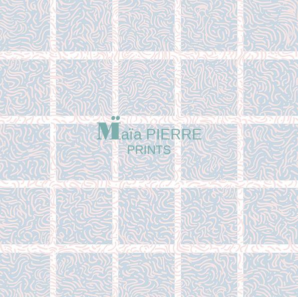 maia-pierre-textile-pattern-4.jpg