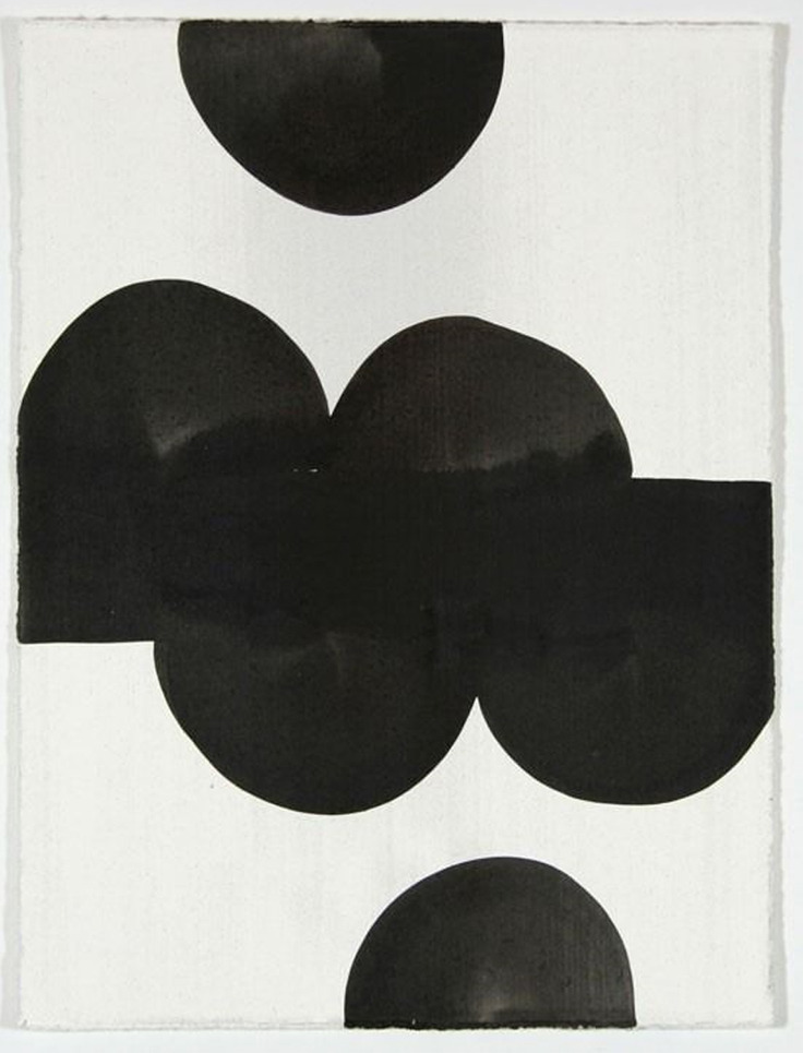 maia-pierre-textile-pattern-11.jpg