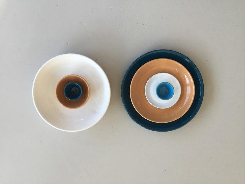 maia-pierre-textile-pattern-1.jpg