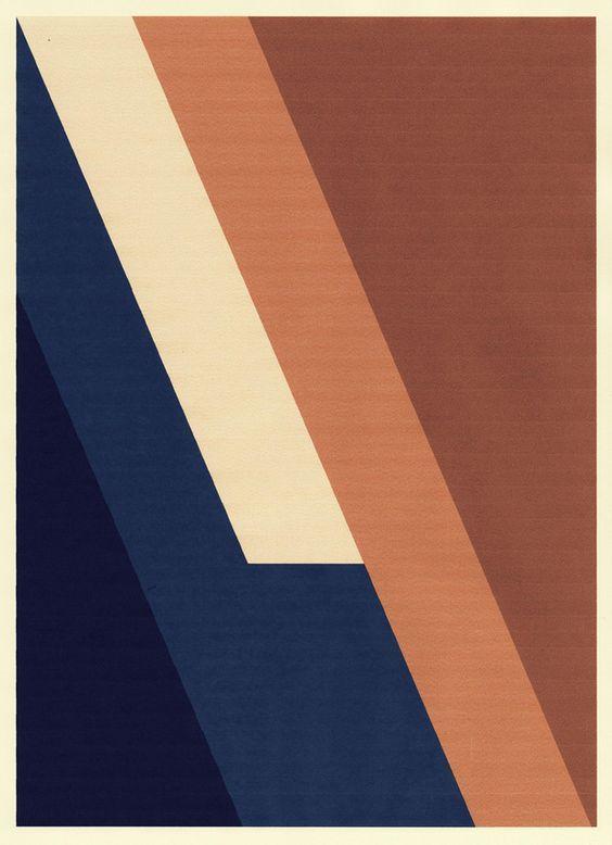 maia-pierre-textile-pattern-2.jpg