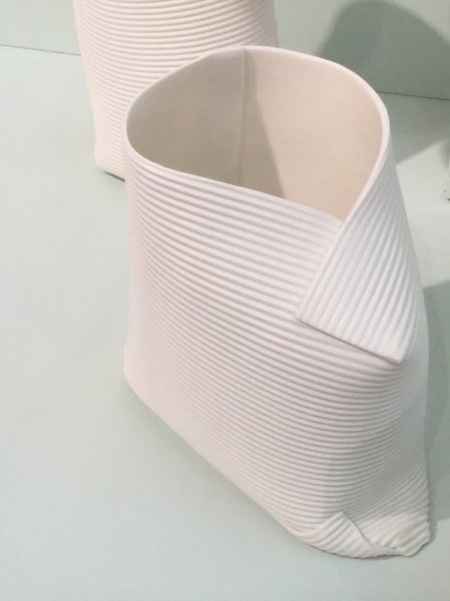maia-pierre-textile-tendances-trends-2.jpg