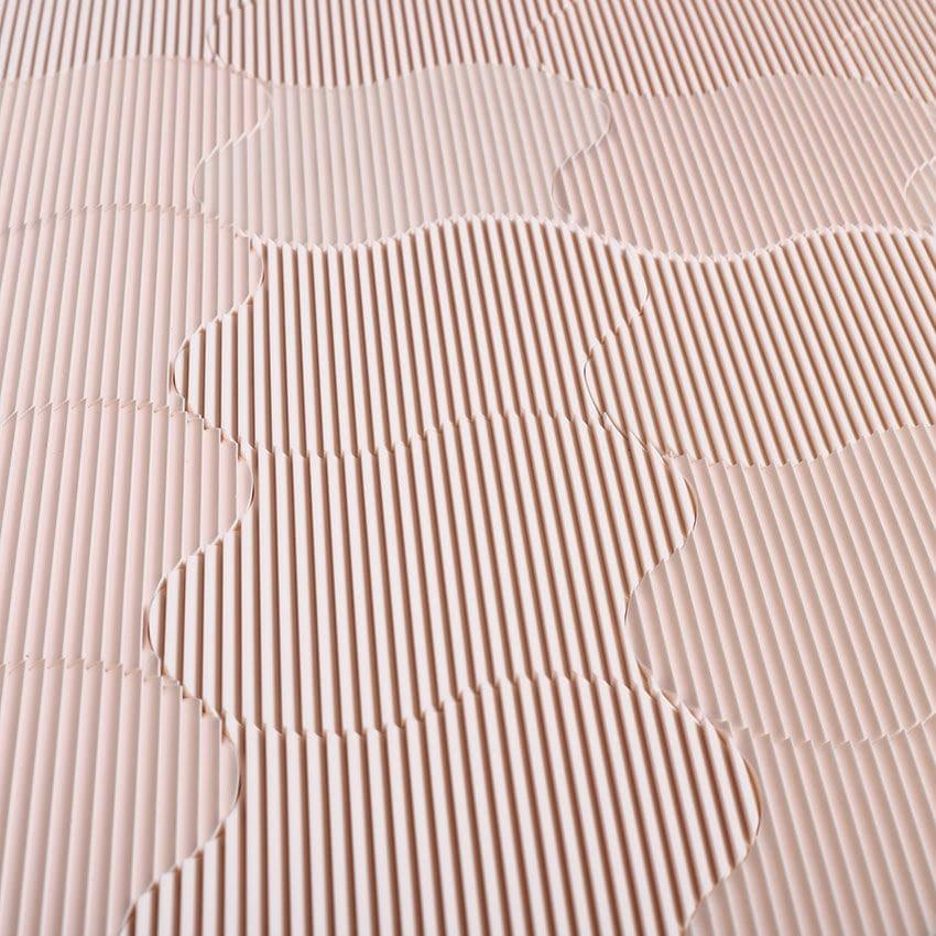 maia-pierre-textile-tendances-trends-5.jpg