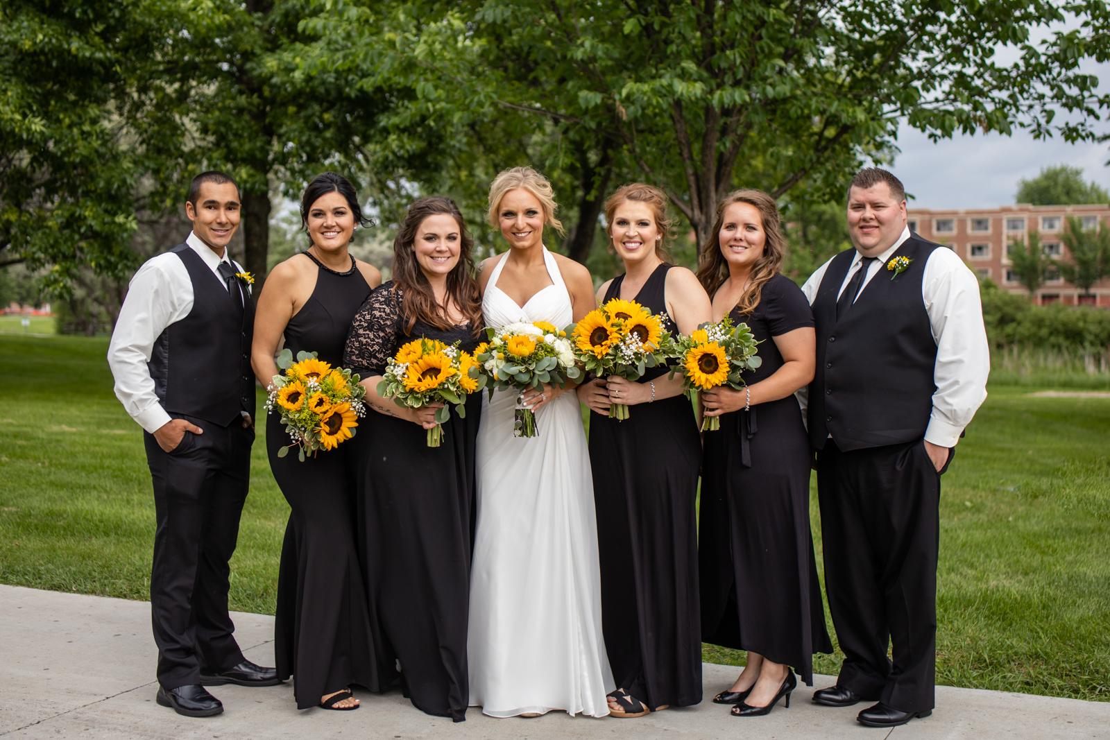 Wedding-110.jpg