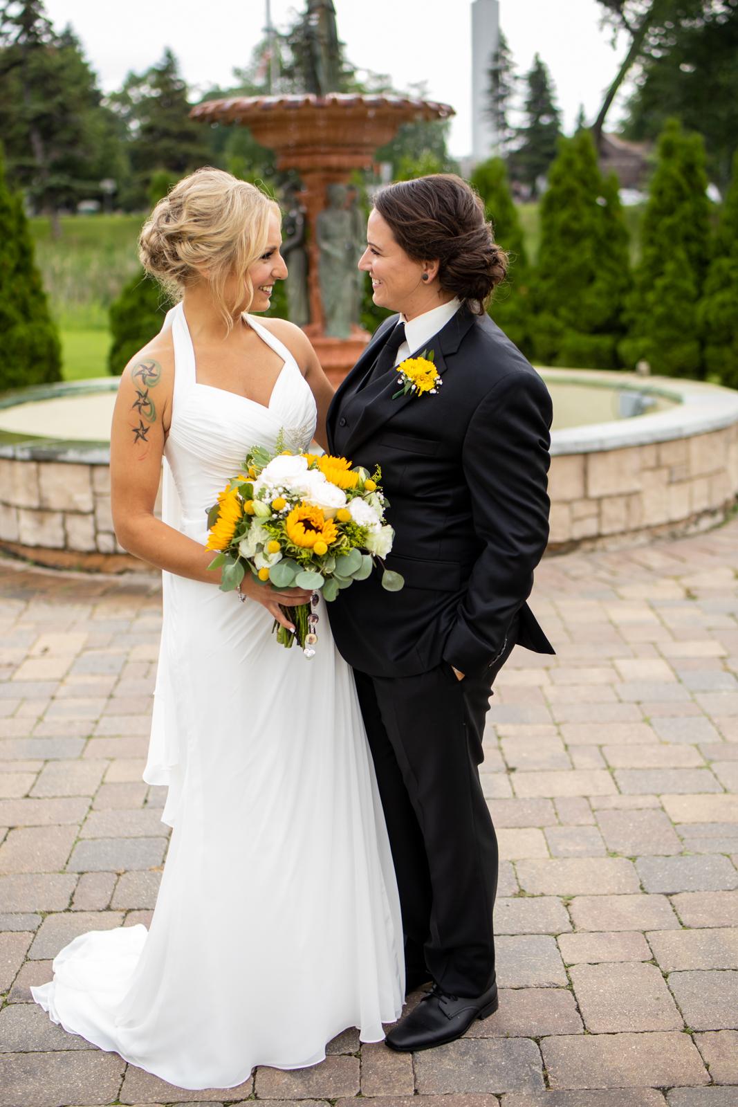 Wedding-137.jpg