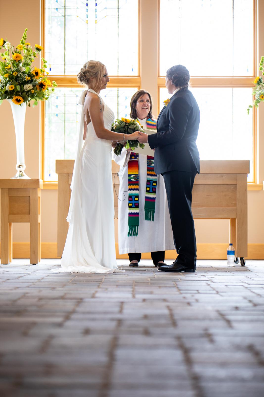 Wedding-282.jpg
