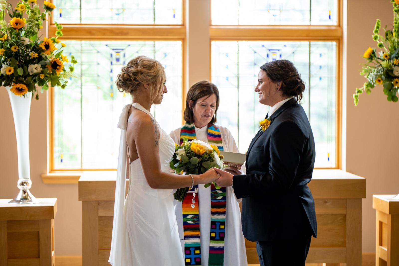 Wedding-285.jpg