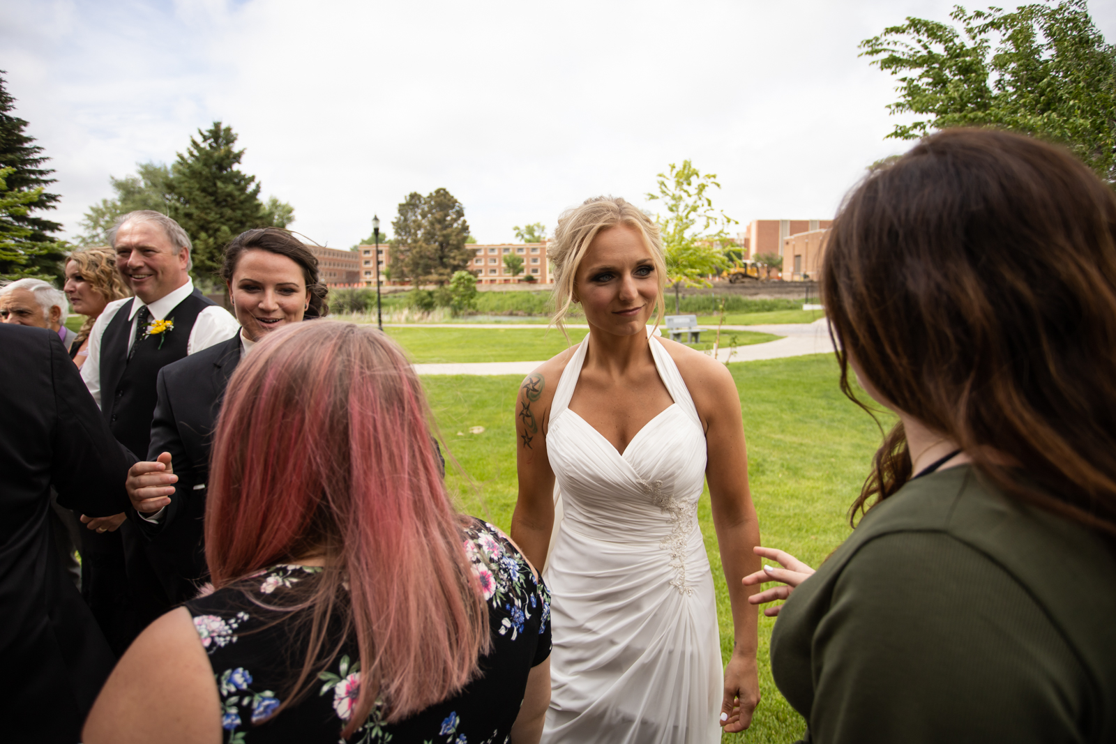 Wedding-334.jpg