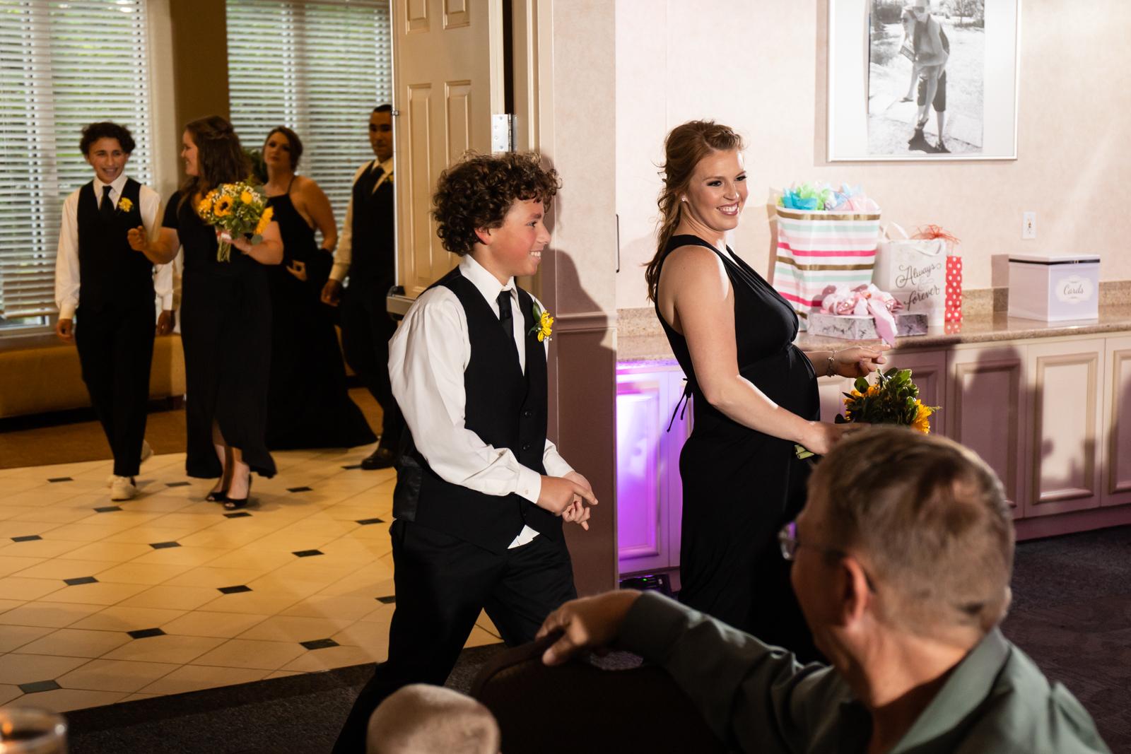 Wedding-385.jpg