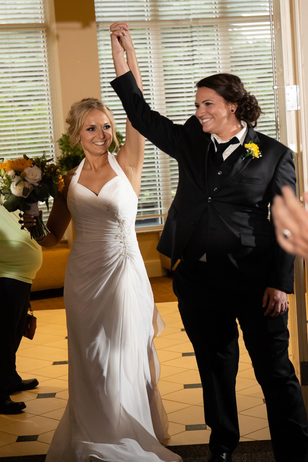 Wedding-392.jpg