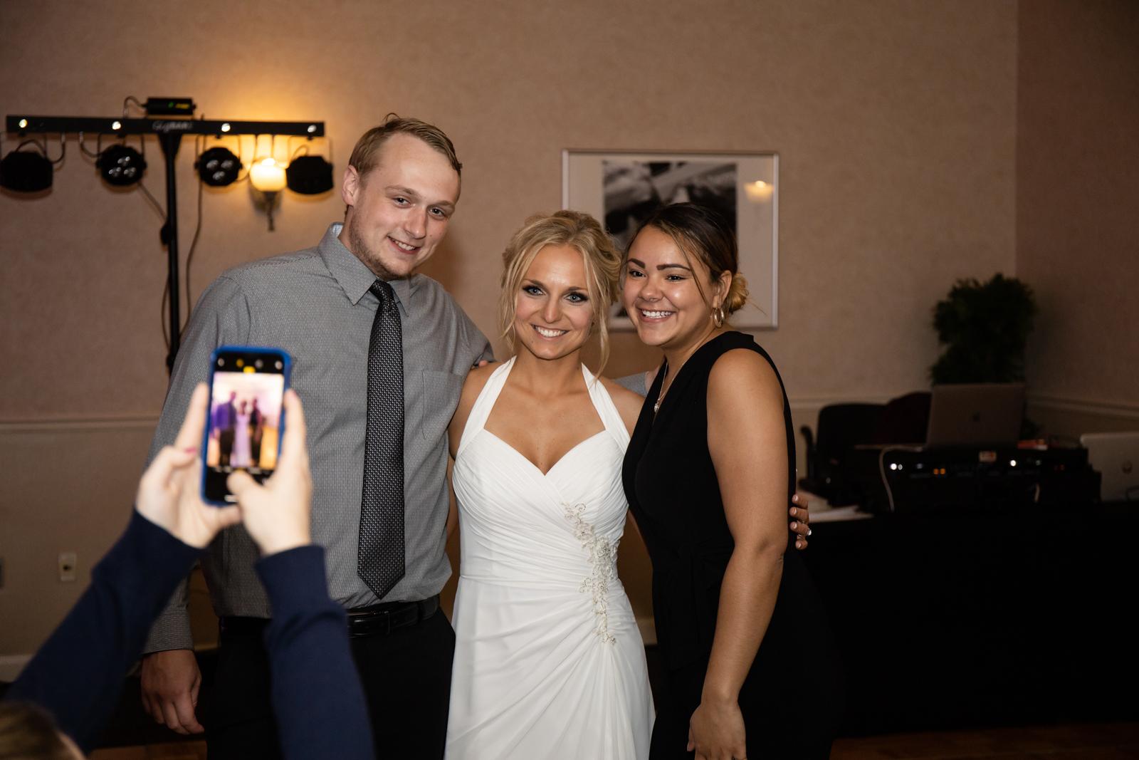 Wedding-417.jpg