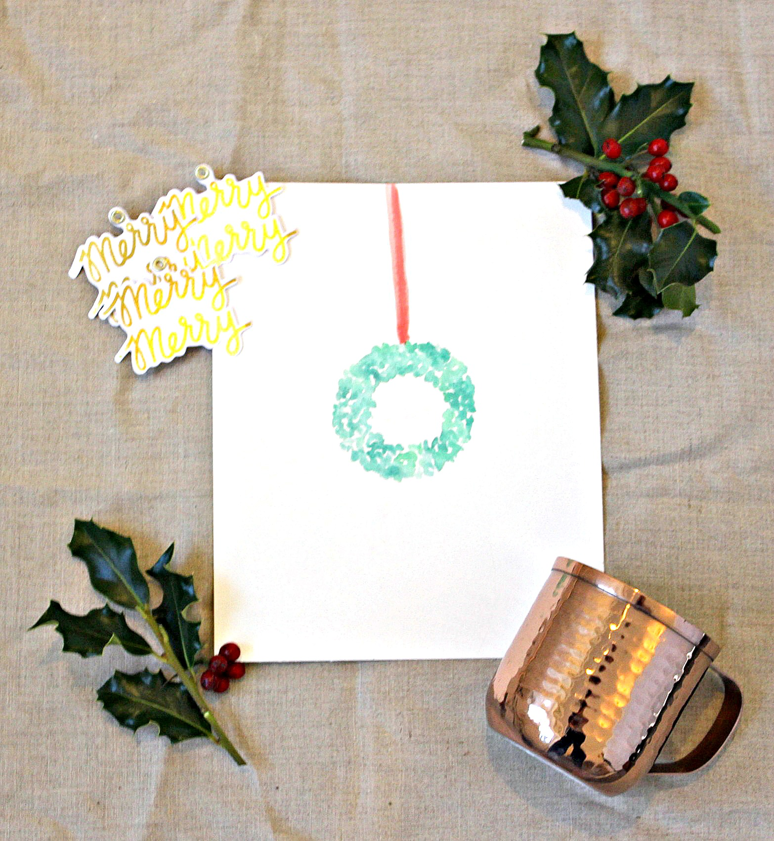 Wreath Christmas Print FINAL.jpg