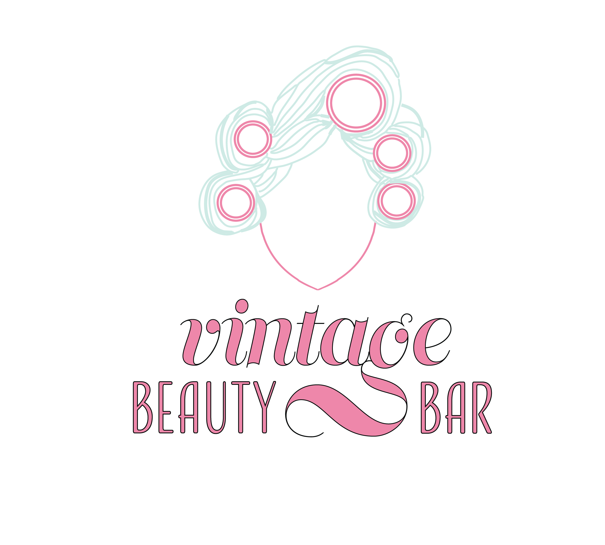 Vintage Beauty Salon logo-05.png