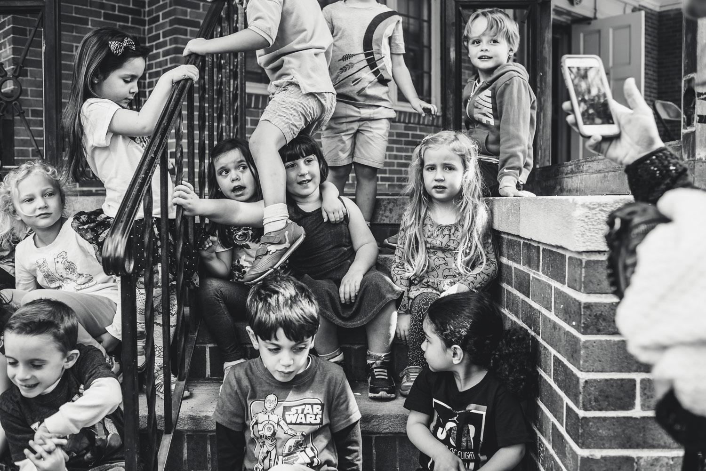 francesca-russell-photography-long-island-new-york-city-family-photographer-4-2.jpg