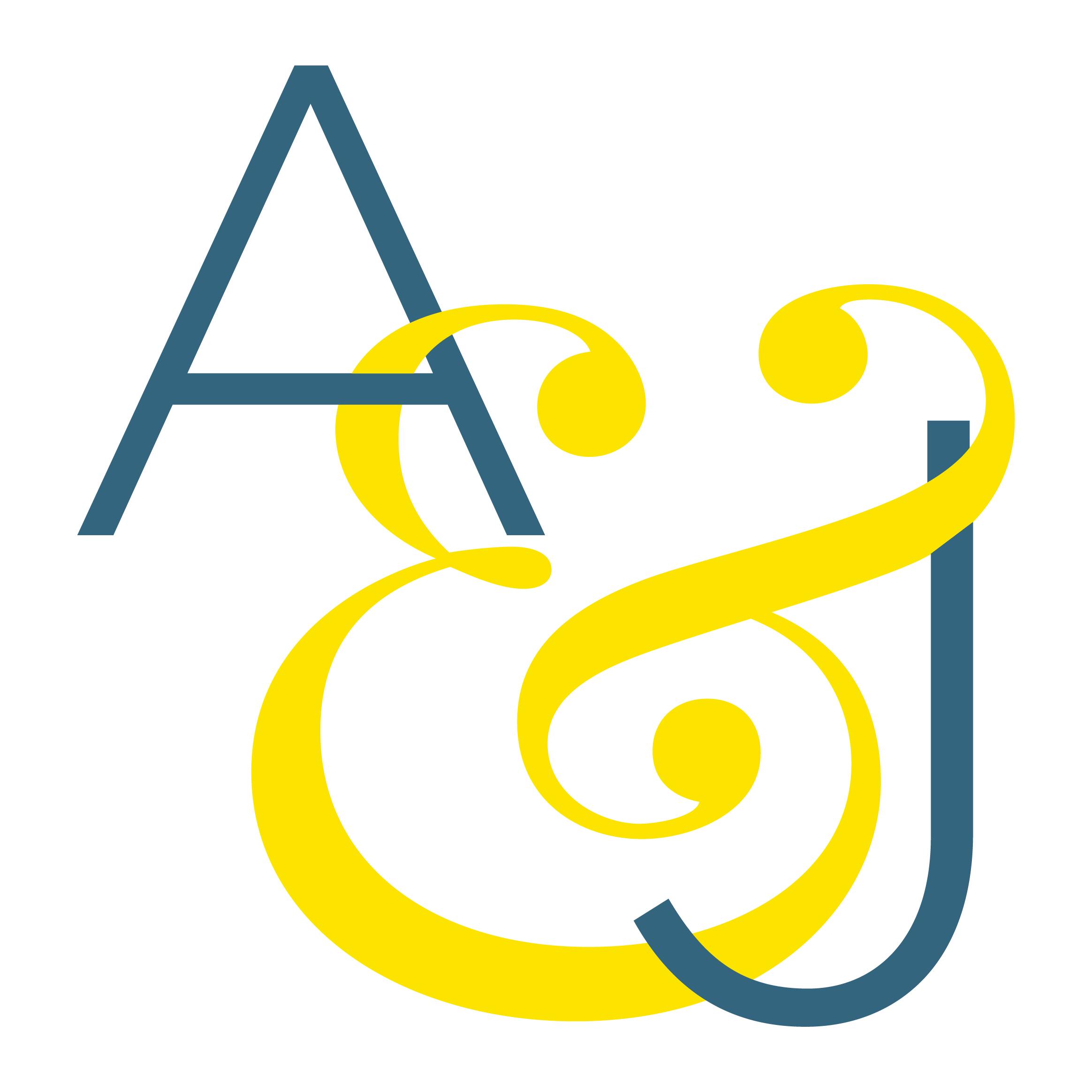 Anthony & Janet Sub Logo - White-03.png