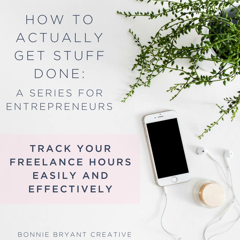 best hours tracking app for freelancers