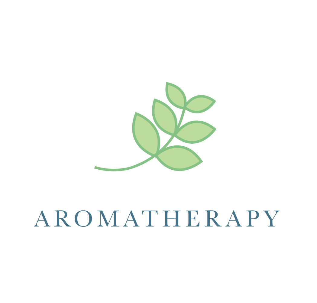 RL Aromatherapy Icon with text white-05.png