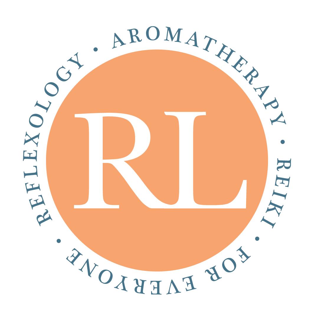 RL Round Submark Orange White-05.png