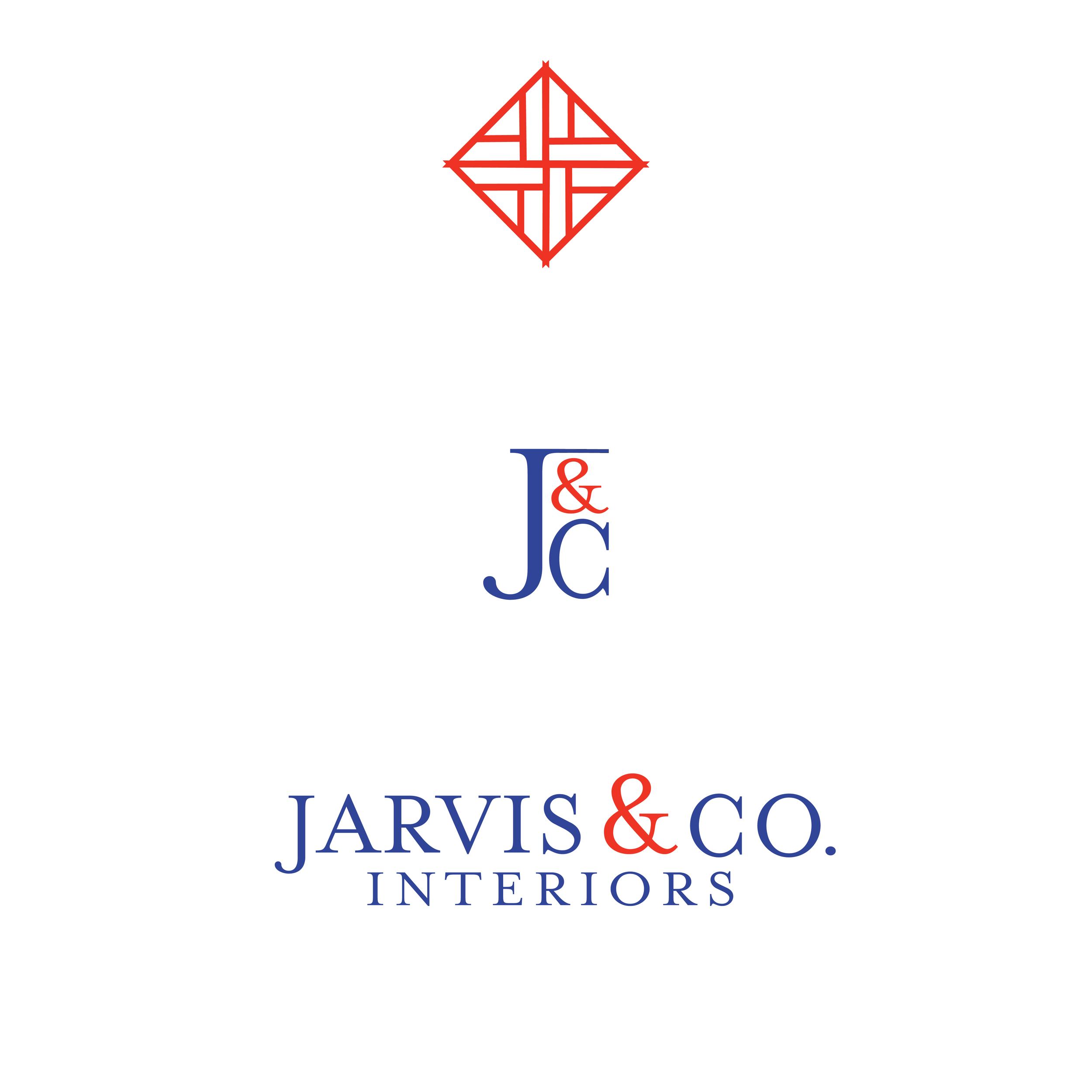 Jarvis mood board-02.png