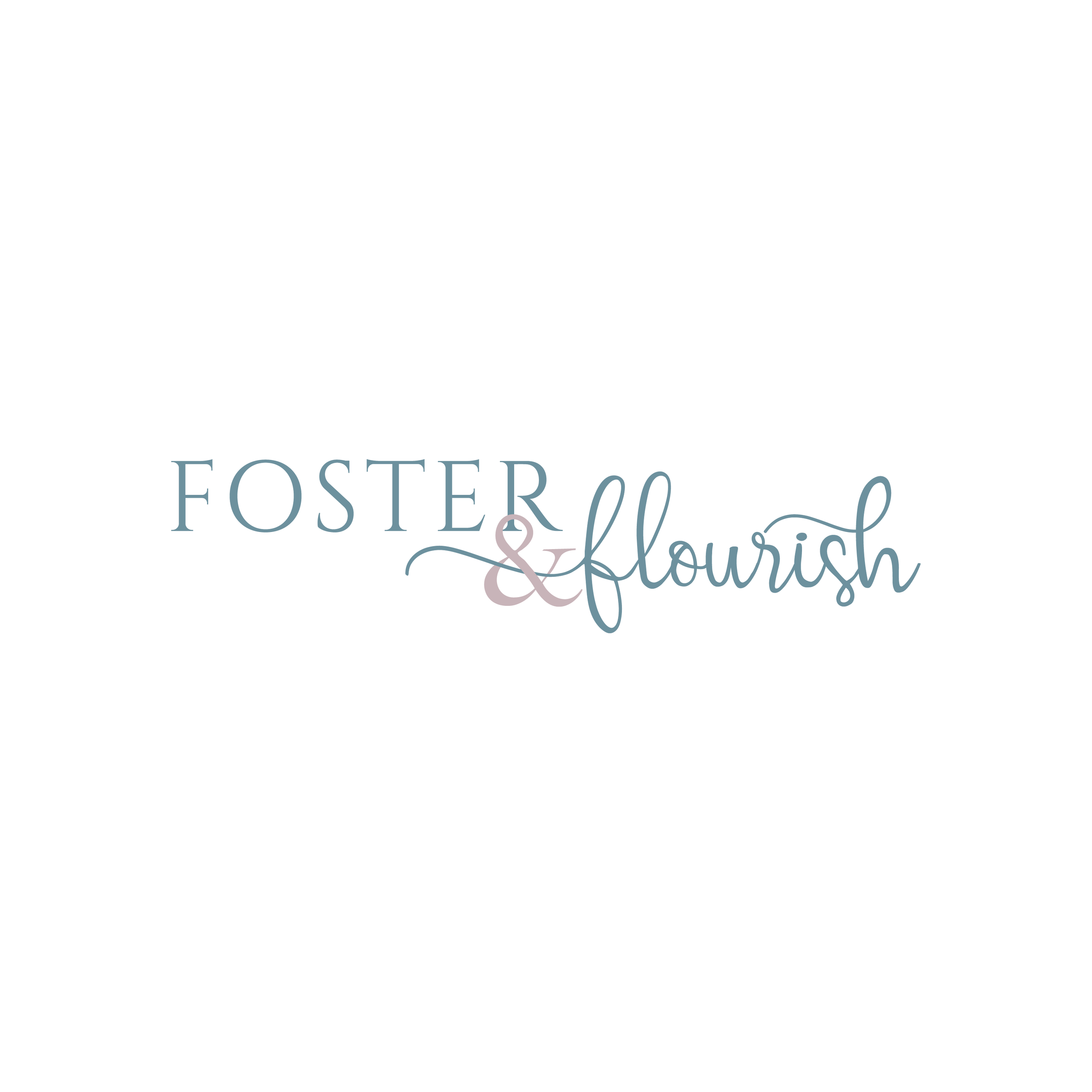 Foster & Flourish Logo for Social Media-04.png