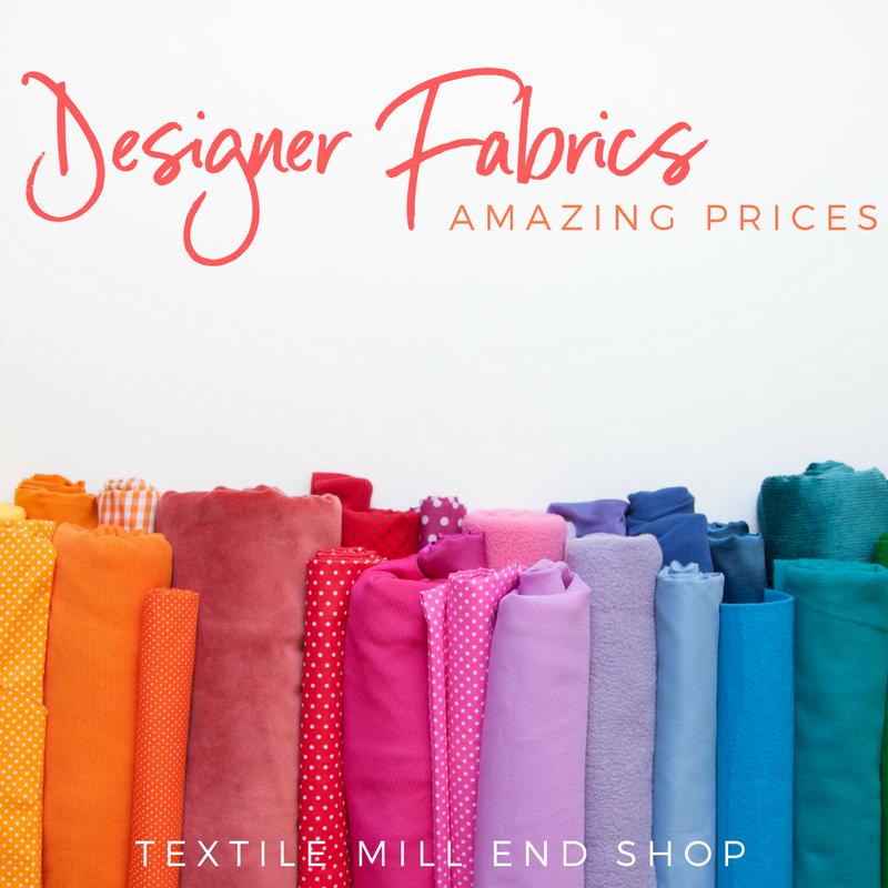 designer fabrics.png