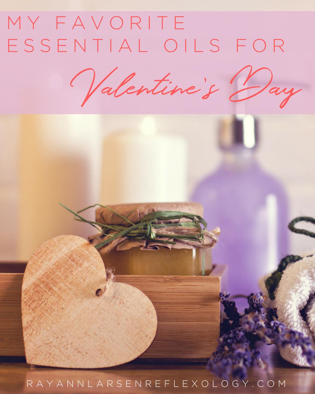 Favorite Essential Oils for V-Day social media.png