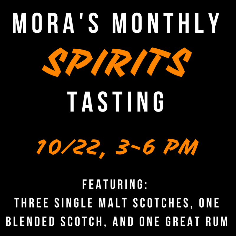 MONTHLY SPIRITS TASTING.png