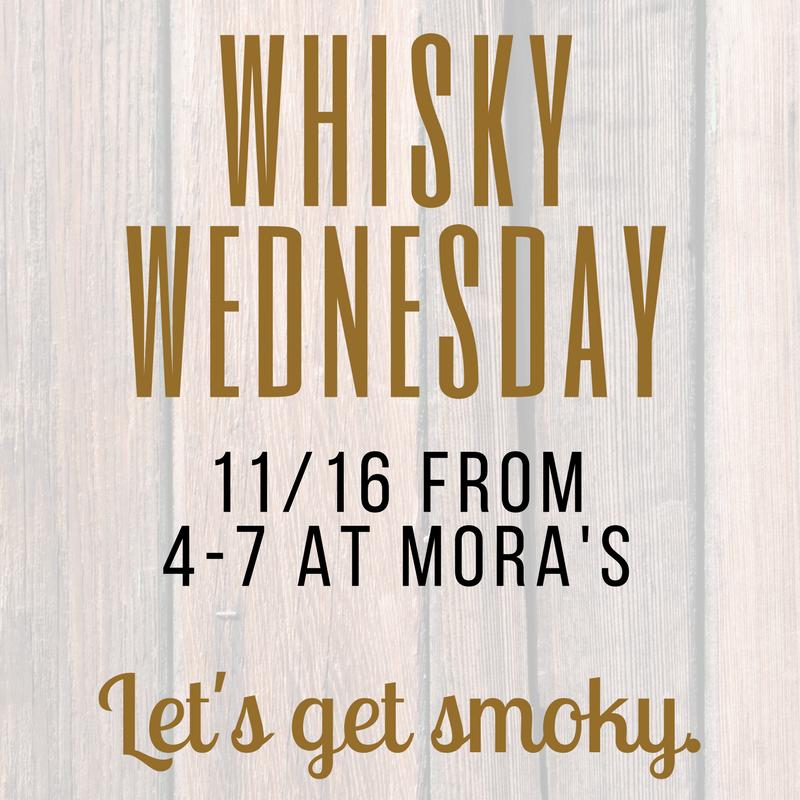 whiskey wednesday November 2016.png