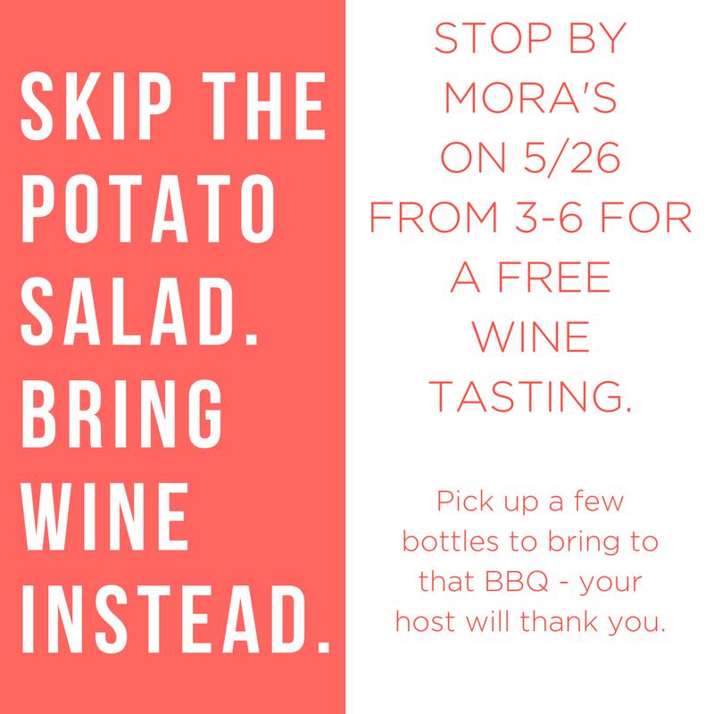 SKIp the potato salad.bring wine instead..png