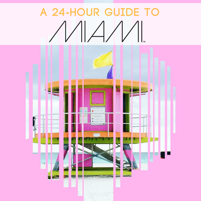 24 hour guide to miami Instagram.png