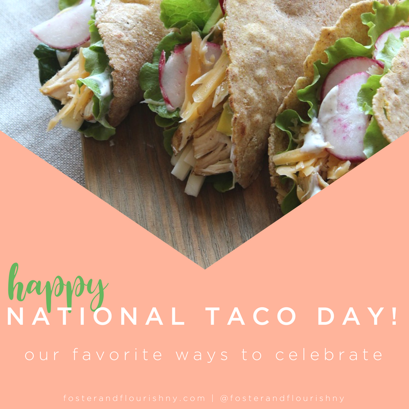 HAPPY NATIONAL TACO DAY!.png