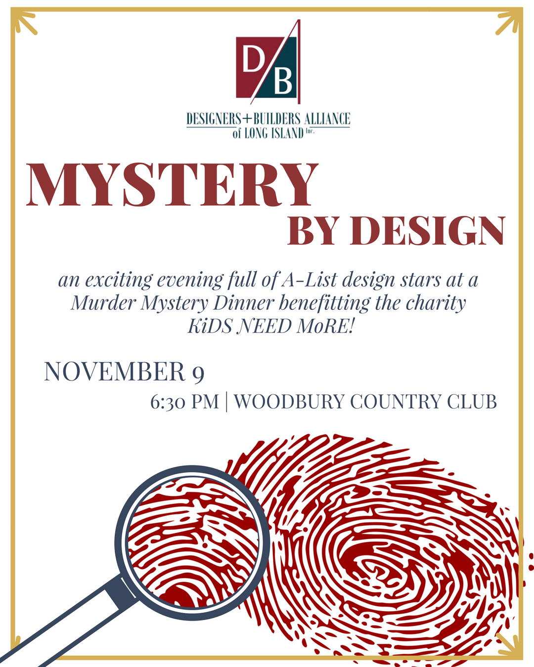 Mystery By Design - Instagram Story Size.png