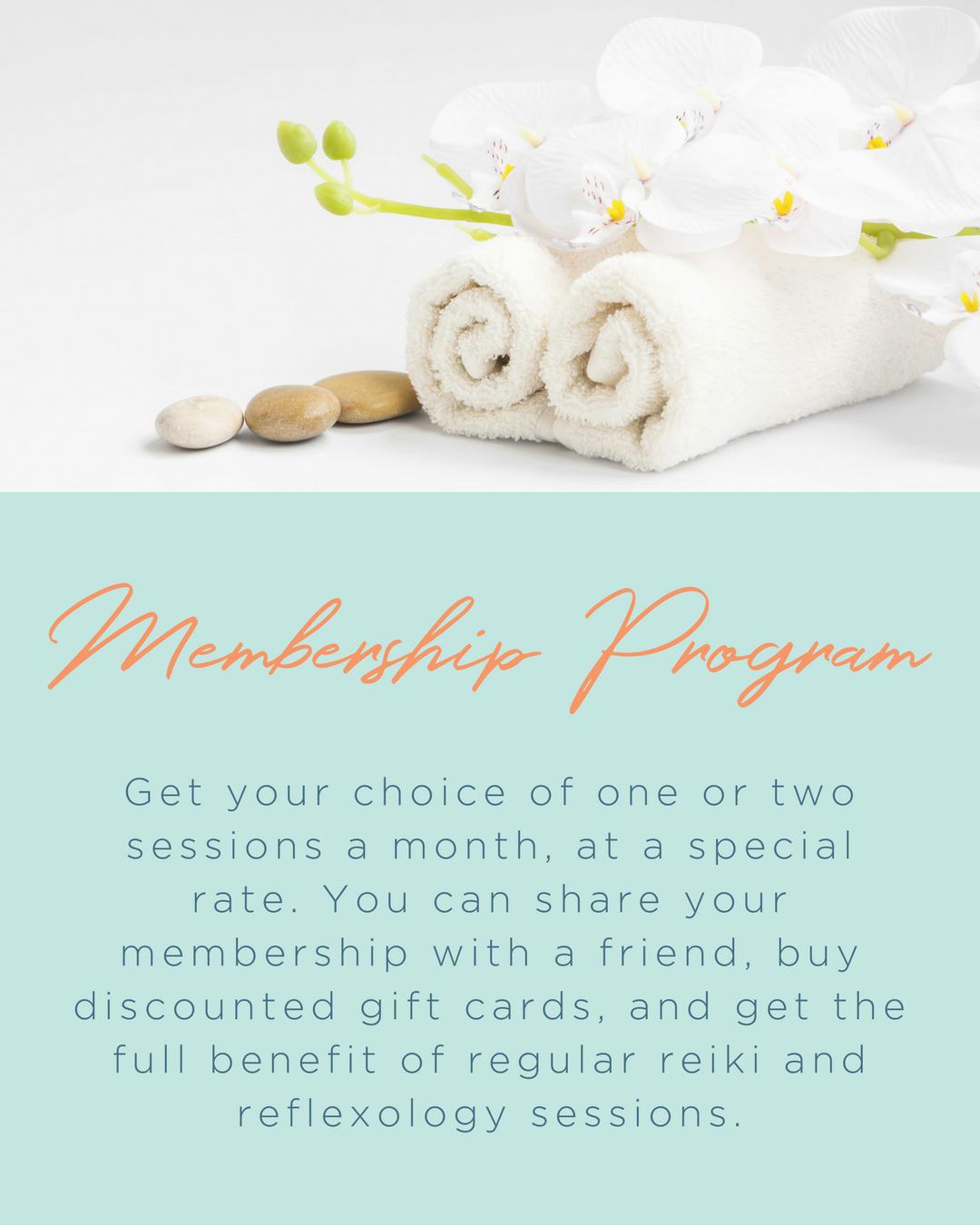 Membership Program (2).png